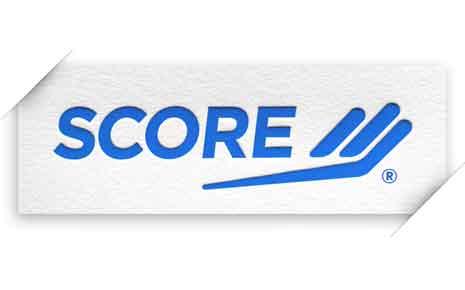 SCORE Image