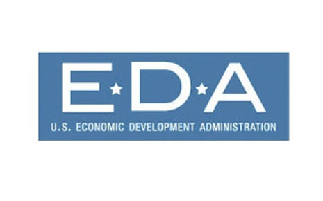 U.S. DEPARTMENT OF COMMERCE INVESTS $4.25 MILLION IN CARES ACT RECOVERY ASSISTANCE TO SUPPORT WORKFORCE DEVELOPMENT AND BUSINESS RESILIENCY IN TEXAS Photo - Click Here to See