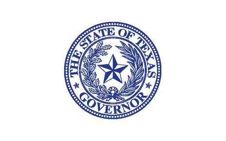 Governor Greg Abbott Announces Star Of Texas Nominations Photo - Click Here to See