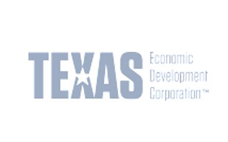 Texas Economic Development Corporation Image