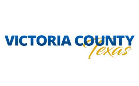 Victoria County Image