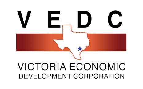 Victoria Economic Development Corporation Image