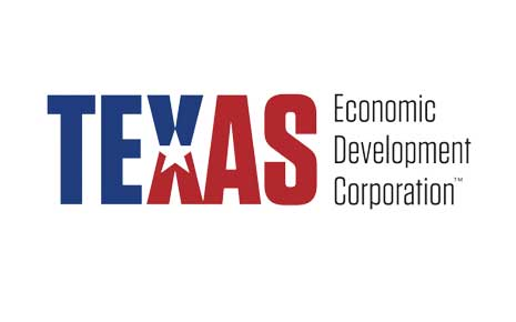 Texas Leads The Nation As No. 1 State In Exports For 19th Consecutive Year Main Photo