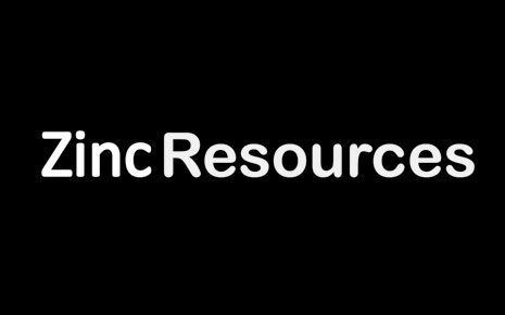 Zinc Resources, LLC – Review of Draft Air Permit Application and Public Comments Main Photo