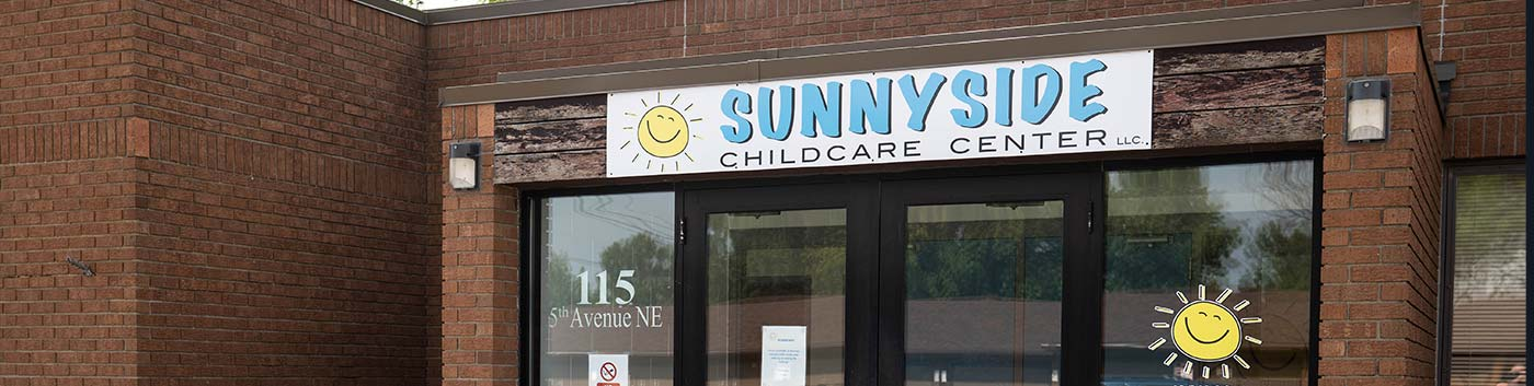Childcare Policies at Devils Lake ND