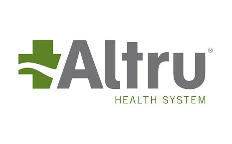 Altru Clinic Image