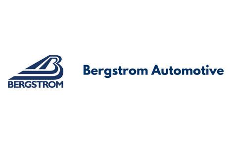 Bergstrom Auto Management Image