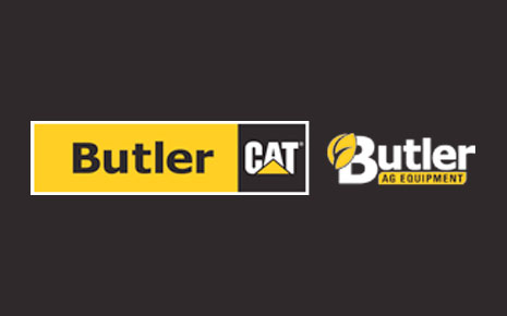 Butler Machinery Image