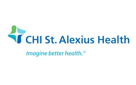 CHI Hospital Image