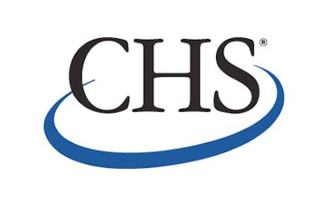 CHS Image