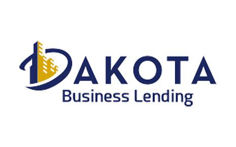 Dakota Business Lending Image