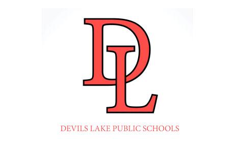 Devils Lake School District Image