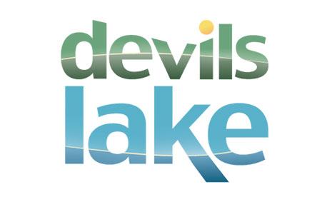City of Devils Lake Image