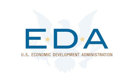 U.S.Economic Development Administration Image