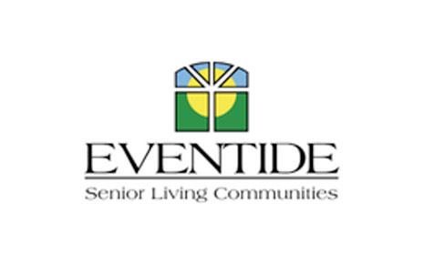 Eventide Devils Lake Care Center Image