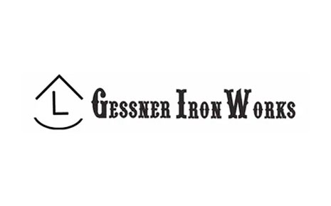 Gessner Iron Works Image