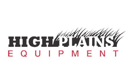 High Plains Equipment Image