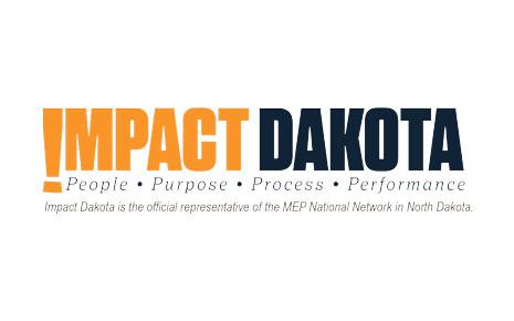 Impact Dakota Image