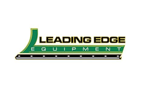 Leading Edge Equipment Image