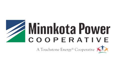 MinnKota Power Cooperative Image