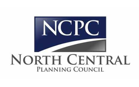 North Central Planning Council SBDC Image