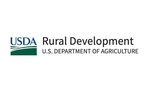 USDA-North Dakota Rural Development Image