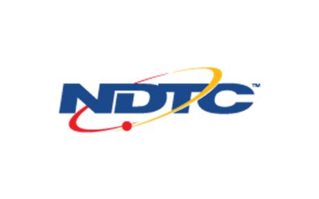 North Dakota Telephone Company Image