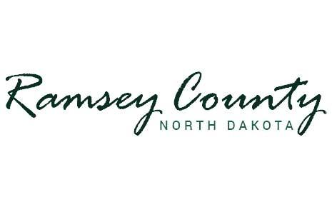 Ramsey County, North Dakota Image