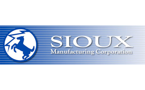 Sioux Manufacturing Image