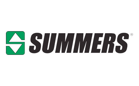 Summers Manufacturing Image