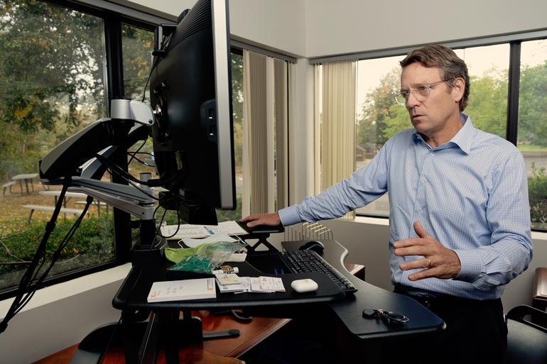 CT reinvigorating business recruitment and retention efforts Main Photo