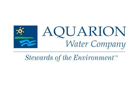 Aquarion Water Company Image