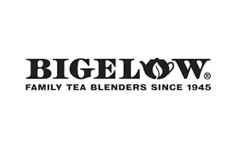 Bigelow Tea Image