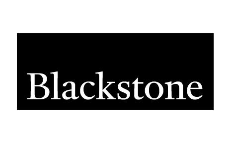 Blackstone Image