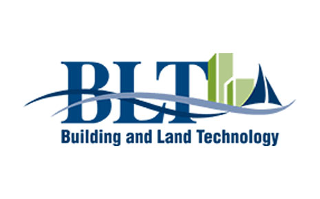 Building and Land Technology (BLT) Image