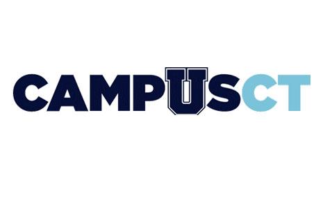 campusct logo