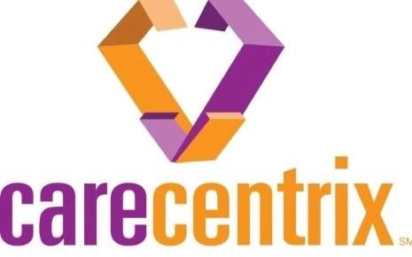 CareCentrix Image