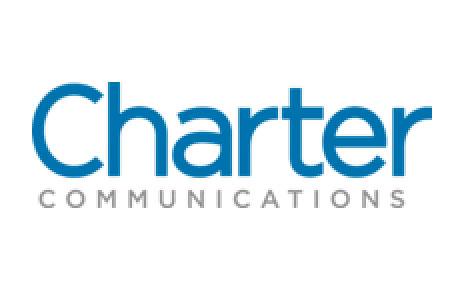 Charter Communications Image