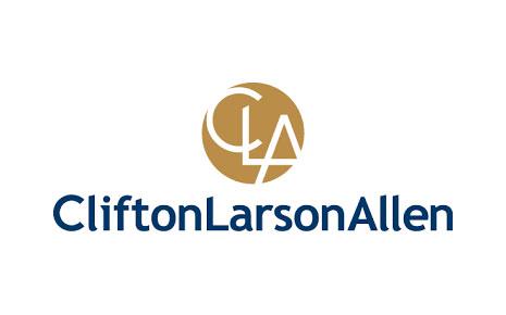 CliftonLarsonAllen Image
