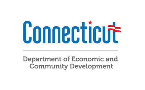 Connecticut Department of Economic and Community Development Image