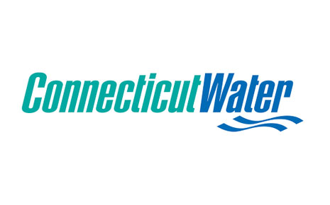 Connecticut Water Service, Inc. Image