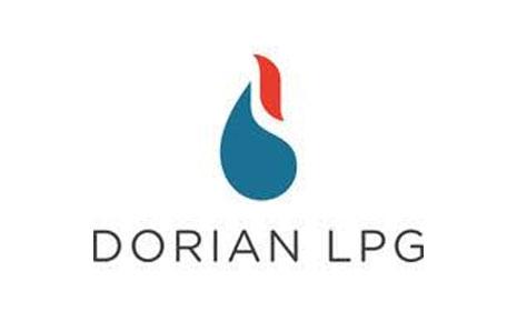 Dorian LPG Image