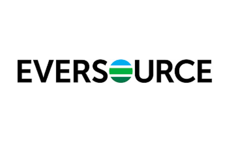 Eversource Image