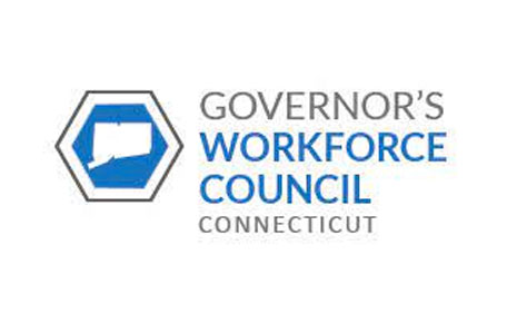 Governor's Workforce Council Logo