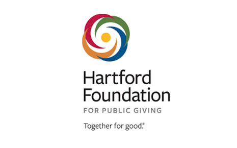 Hartford Foundation Image