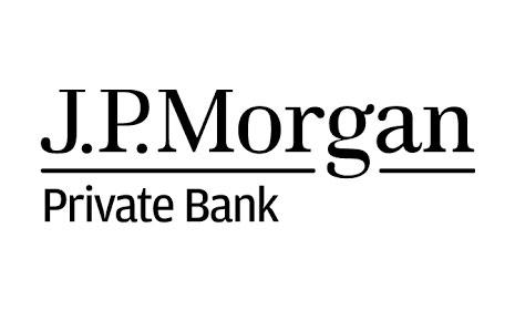 J.P. Morgan Image