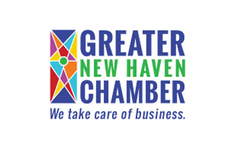 Greater New Haven Chamber of Commerce Image
