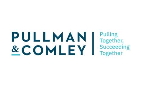 Pullman & Comley Image