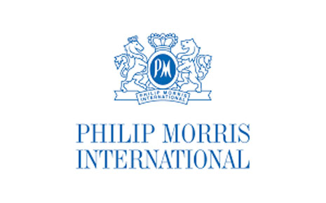 Philip Morris International Image