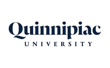 Quinnipiac University Image